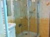 Kompletní rekonstrukce koupelny, Družcov