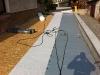 Izolace střechy, garážového stání Stráž pod Ralskem